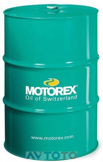 Моторное масло Motorex 301010