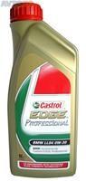 Моторное масло Castrol 4008177072956