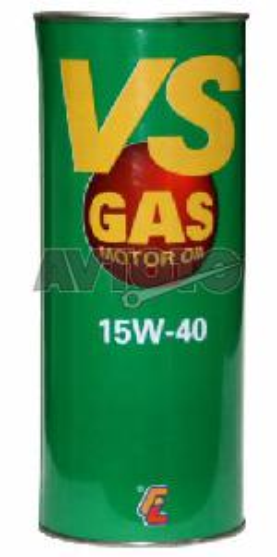 Моторное масло Selenia 10861626