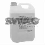 Охлаждающая жидкость SWAG 60926581
