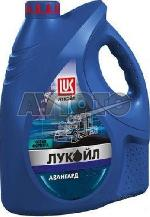 Моторное масло Lukoil 157673