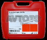 Трансмиссионное масло Divinol 52010K030