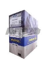 Трансмиссионное масло Ravenol 4014835787421