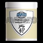 Смазка MPM Oil 60500