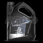 Трансмиссионное масло MPM Oil BL052005