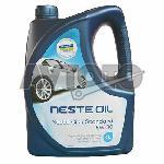 Моторное масло Neste 044545