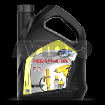 Смазка MPM Oil 32005PN