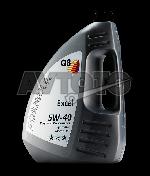 Моторное масло Q8 101107201654