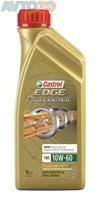 Моторное масло Castrol 4008177078033