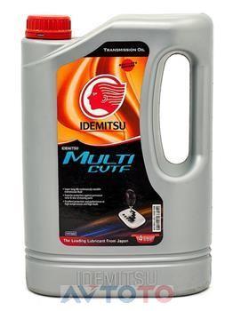 Трансмиссионное масло Idemitsu 30041108746