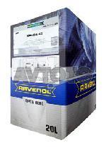 Моторное масло Ravenol 4014835774025