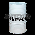 Гидравлическое масло Repsol 6002R