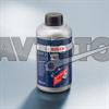 Тормозная жидкость Bosch 1987479100