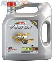 Моторное масло Castrol 4008177076343
