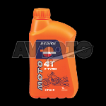 Моторное масло Repsol 6022R