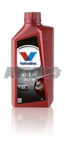 Трансмиссионное масло Valvoline 866890
