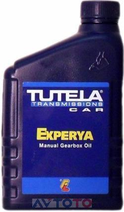 Трансмиссионное масло Tutela 14621619