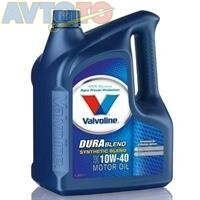 Моторное масло Valvoline VE1164789