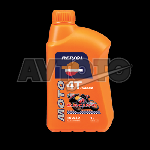Моторное масло Repsol 6010R