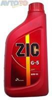 Редукторное масло ZIC 8809036900115