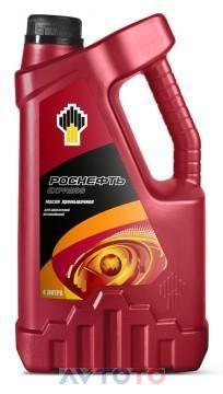 Моторное масло Роснефть 3176