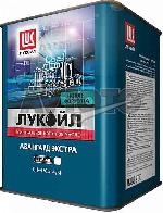 Моторное масло Lukoil 188220
