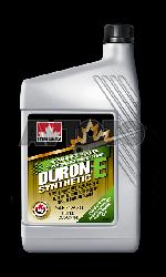 Моторное масло Petro-Canada DESYN14C12