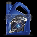 Моторное масло MPM Oil 41005E