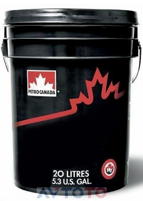 Гидравлическое масло Petro-Canada CP32P20