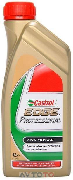 Моторное масло Castrol 150B3B