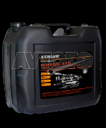 Трансмиссионное масло Xenum 1301020