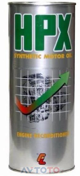 Моторное масло Selenia 15121609