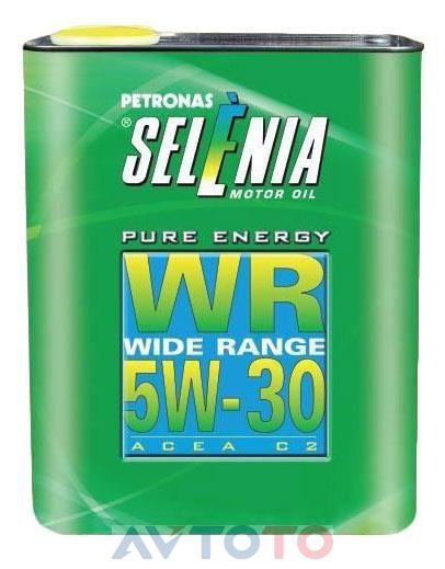 Моторное масло Selenia 14125015
