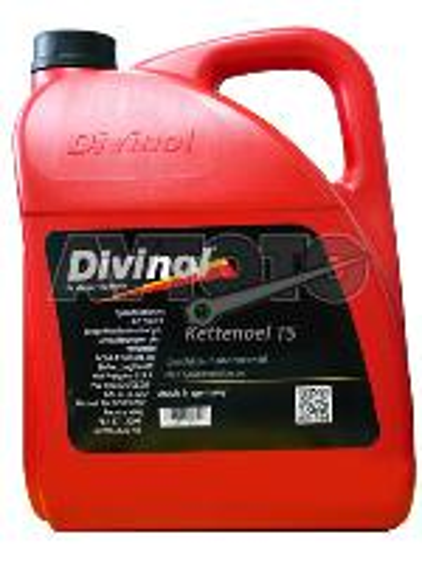 Моторное масло Divinol 26140K007