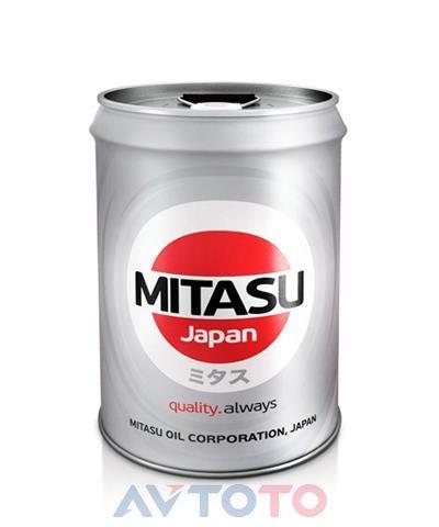 Моторное масло Mitasu MJF1120