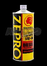 Моторное масло Idemitsu FIA88986L1L