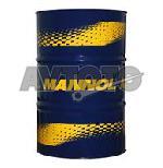 Моторное масло Mannol 4036021187280