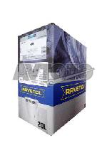 Моторное масло Ravenol 4014835773127