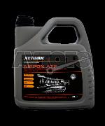 Трансмиссионное масло Xenum 1301004