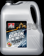 Моторное масло Petro-Canada DUSYN03C16