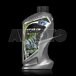 Трансмиссионное масло MPM Oil 14001