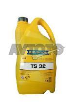 Гидравлическое масло Ravenol 4014835759350