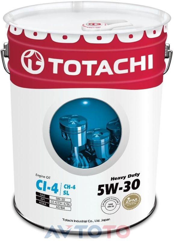 Моторное масло Totachi 4562374690172