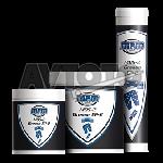 Смазка MPM Oil 61005