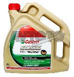 Моторное масло Castrol 4008177025051