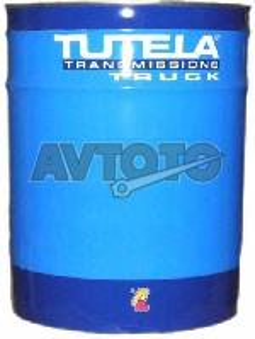 Трансмиссионное масло Tutela 14781900