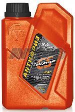 Охлаждающая жидкость COOL STREAM CS010401