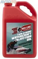 Моторное масло Red line oil 40705