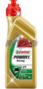 Моторное масло Castrol 4008177053207