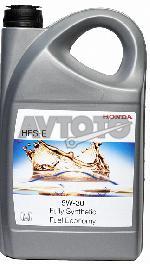 Моторное масло Honda 08232P99D3HMR